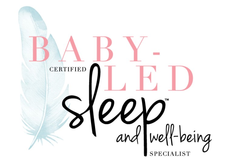 Image: Jill Culver Sleep Consultant