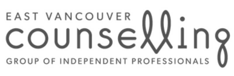 Image: Affiliated with East Vancouver Counselling